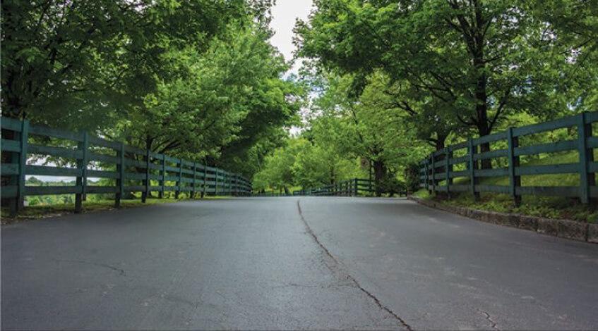 Driveway Resurfacing Annapolis MD